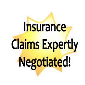 star insuranceclaim2